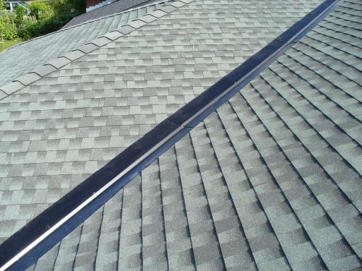 Asphalt Shingles Edmonton Roof Underlayment Pj Roofing