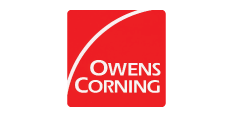 Owens Corning Roofing products